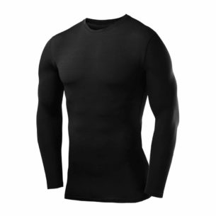 motorcycle base layer budget 305x305 - Keeping Warm On Your Motorcycle
