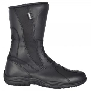 oxford tracker boots bm10036 305x305 - CBT Clothing Guide