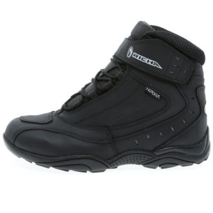 richa boots slick black 305x305 - CBT Clothing Guide