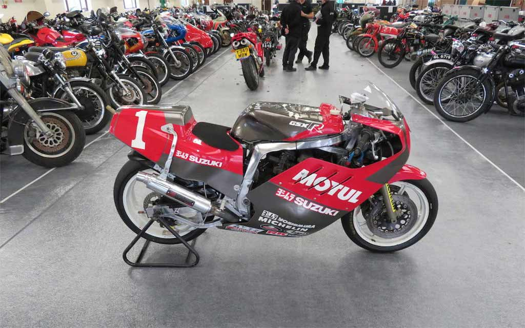 motorcycle auctions uk 1024x640 - Motorcycle Auctions in the UK