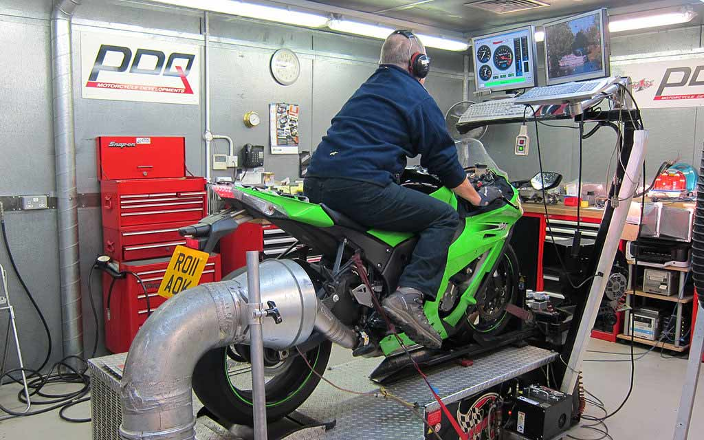 motorcycle dyo in the uk 1024x640 - Motorcycle Dyno Tuning in the UK