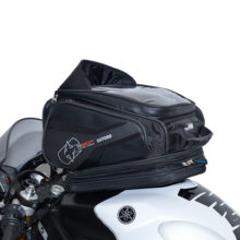 oxford q30r ol270 220x220 - Motorcycle Tank Bag Buying Guide