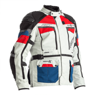 rst adventure x textile jacket airbag motorcycle 305x305 - Motorcycle Airbag Options