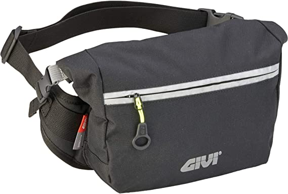 givi motorcycle bum bag - Showcase: Top Motorcycle Bum Bags
