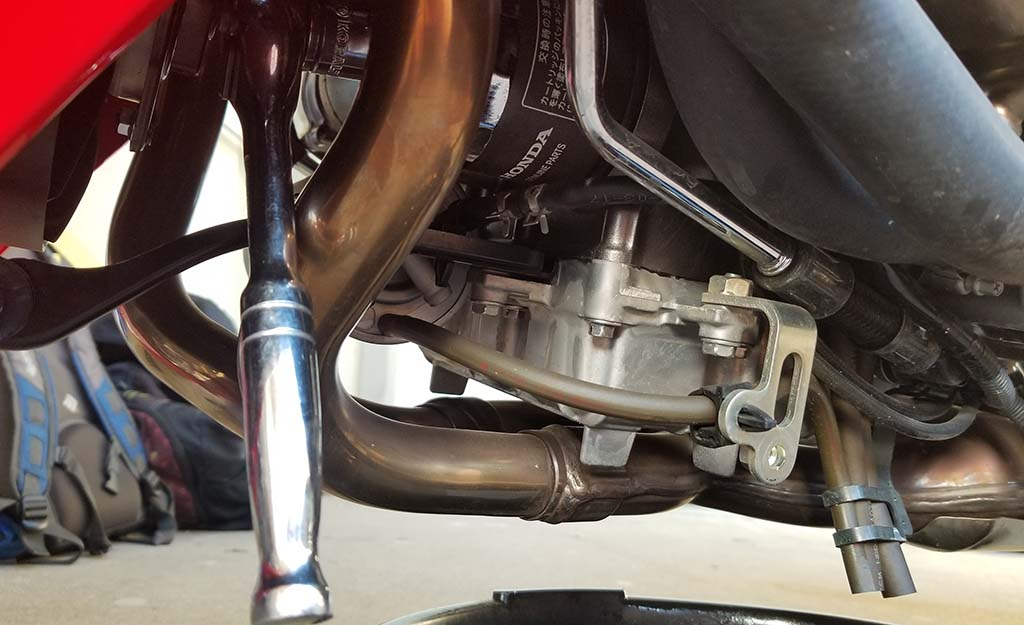 motorcycle oil filter fitment guide - Motorcycle Oil Filter Finder