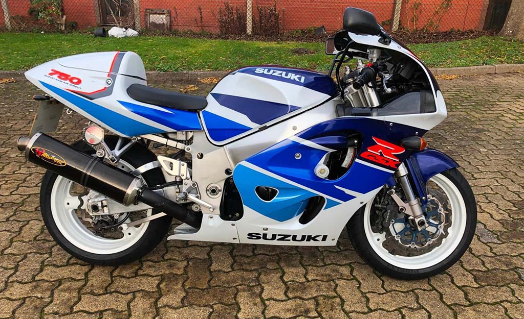 suzuki recommended motorcycle engine oil - Suzuki Motorcycle Engine Oil Chart