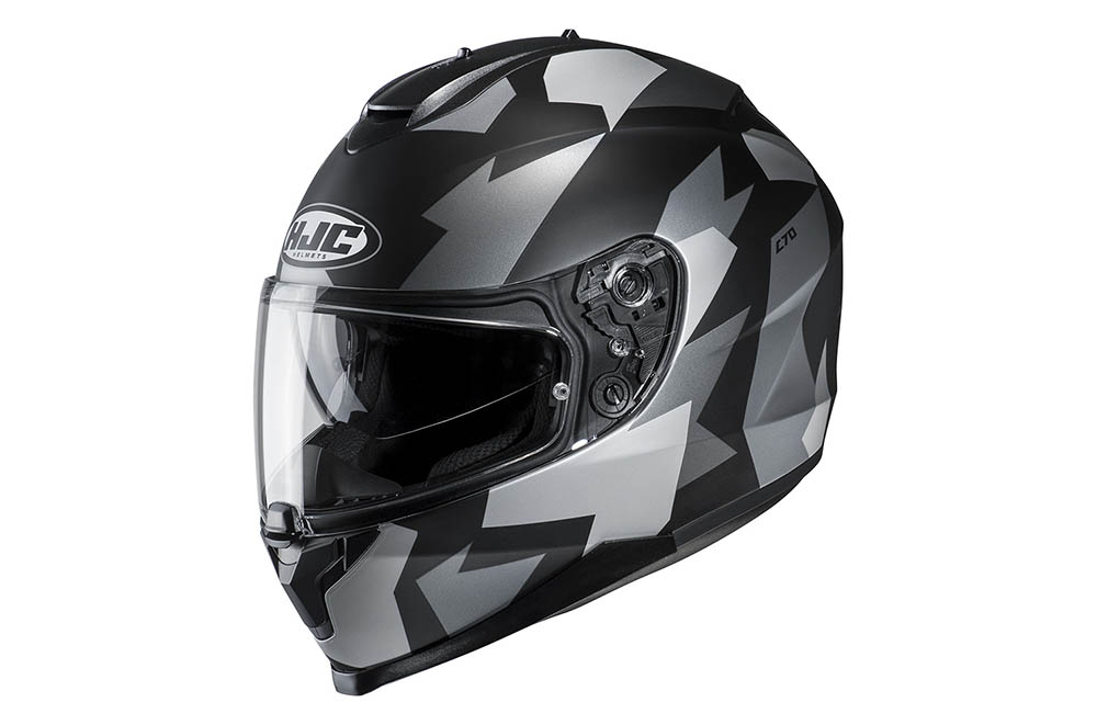 best cheap motorcycle helmets review - Cheap Motorcycle Helmet Guide