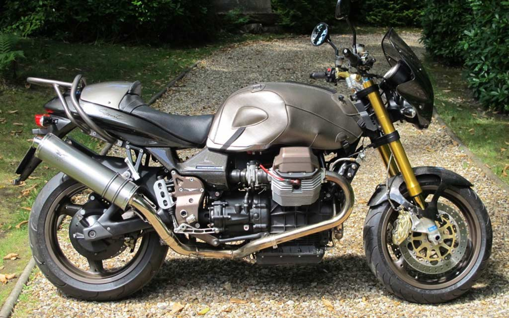moto guzzi engine oil chart - Biketrader Alternatives