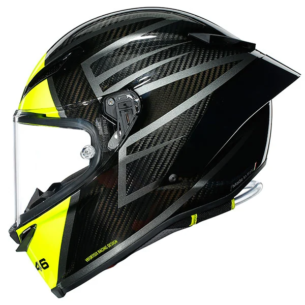 most expensive motorcycle helmet 305x305 - The Best Motorcycle Helmets