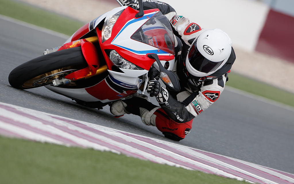 best motorcycle trackday tyre - The Best Motorcycle Trackday tyres