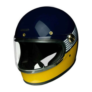 hedon heroine racer sportsman retro motorcycle helmet 305x305 - Retro Motorcycle Helmet Showcase