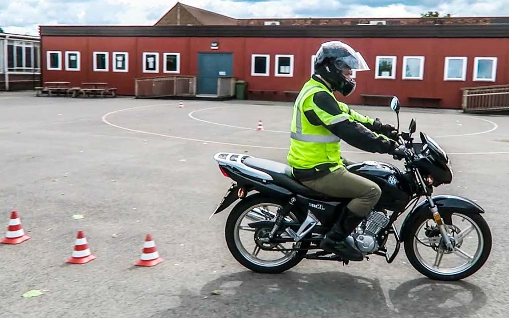 motorcycle cbt common questions faq - Motorcycle CBT Test: Common Questions and Answers