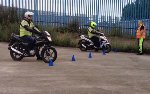 prepare motorcycle scooter cbt test 488x305 - Homepage