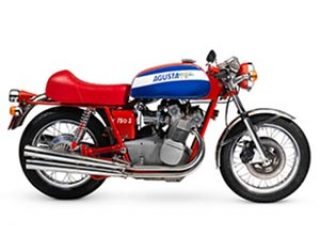bonhams motorcycle auction uk og9j3i6h1hhxhnac3ii14xei6s6oj0h8ywbhl4xt50 - Motorcycle Auctions in the UK